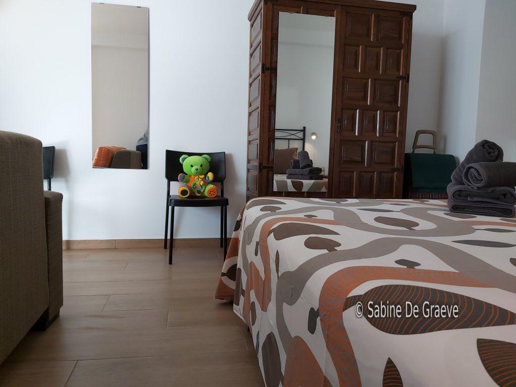 studio-sabine-ruselo-r607-010