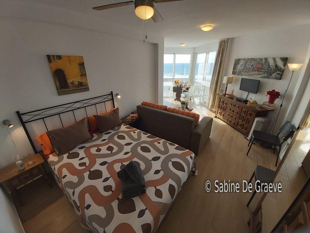 studio-sabine-ruselo-r607-013