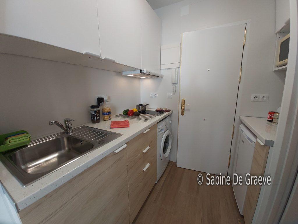 studio-sabine-ruselo-r607-017