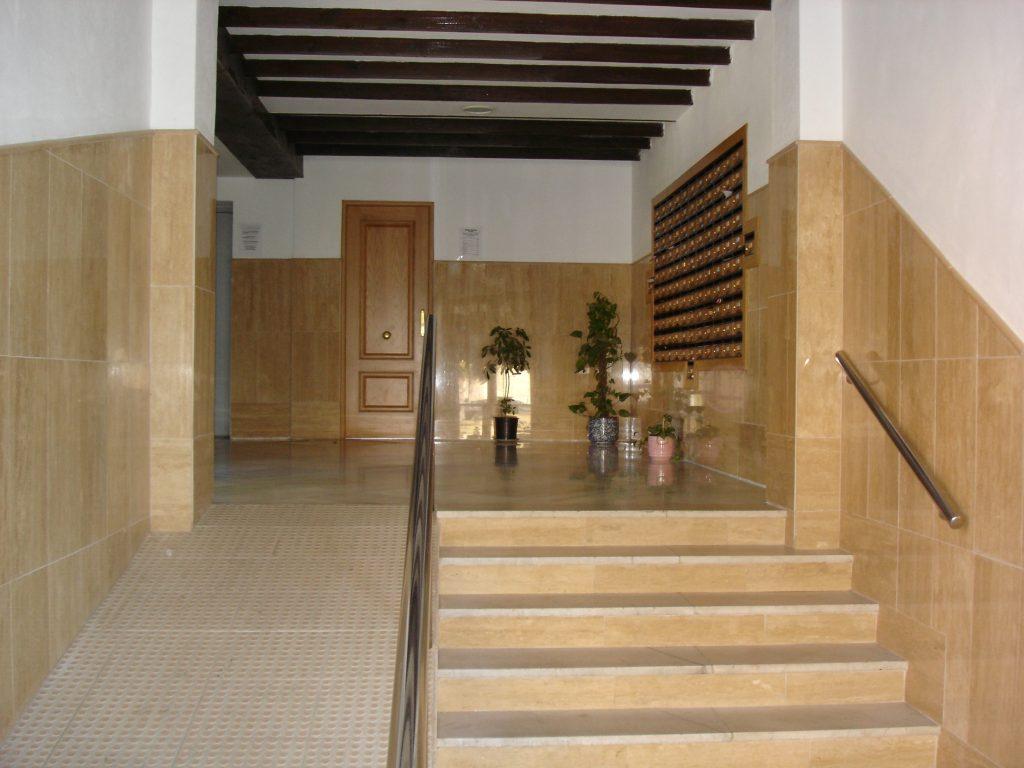 studio-sabine-ruselo-r607-024