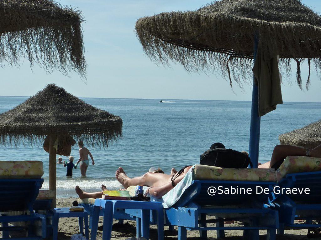 apart-sabine-ruselo-r408-0027