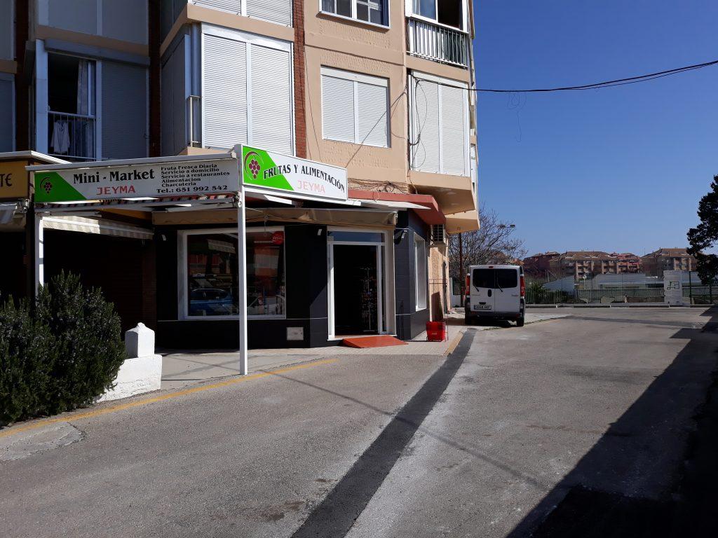 apart-sabine-ruselo-r408-022
