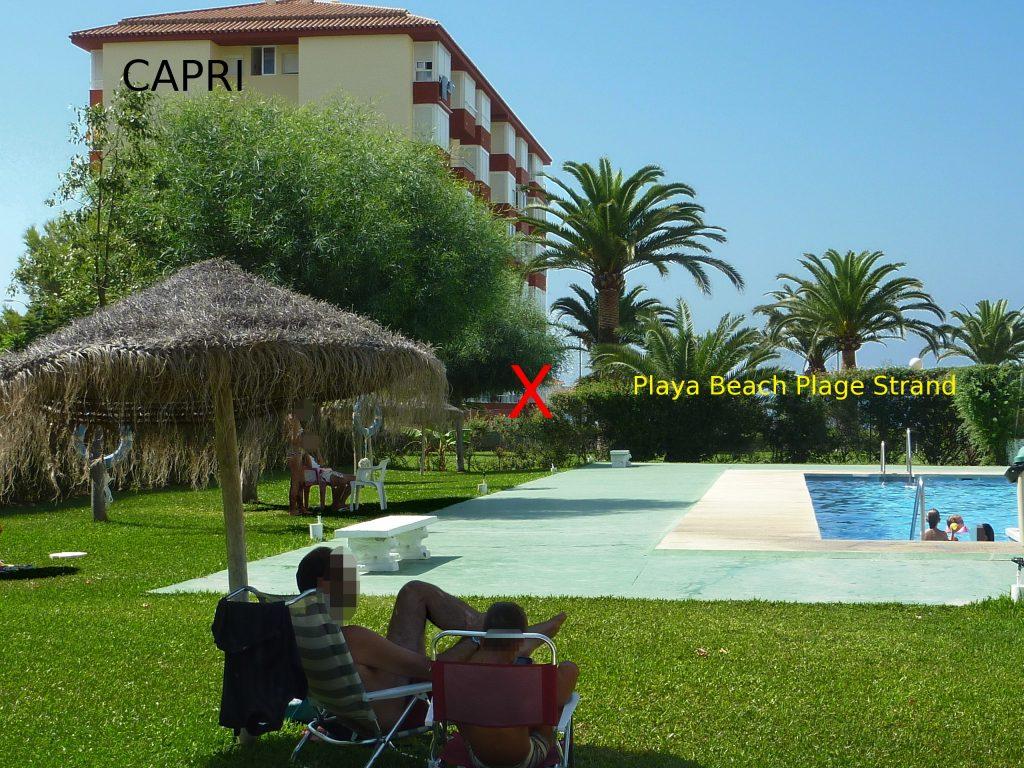 studio-sabine-capri-c104-013