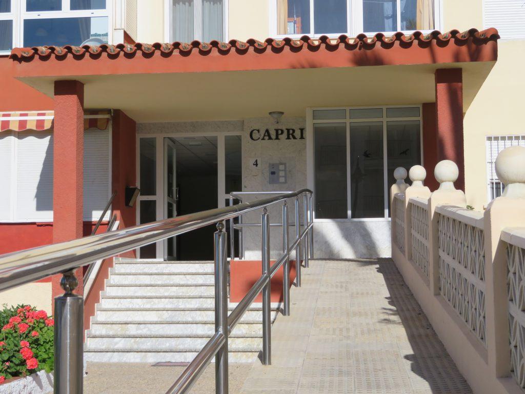 studio-sabine-capri-c104-017