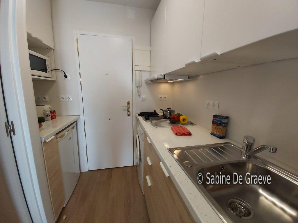 studio-sabine-ruselo-r706-021