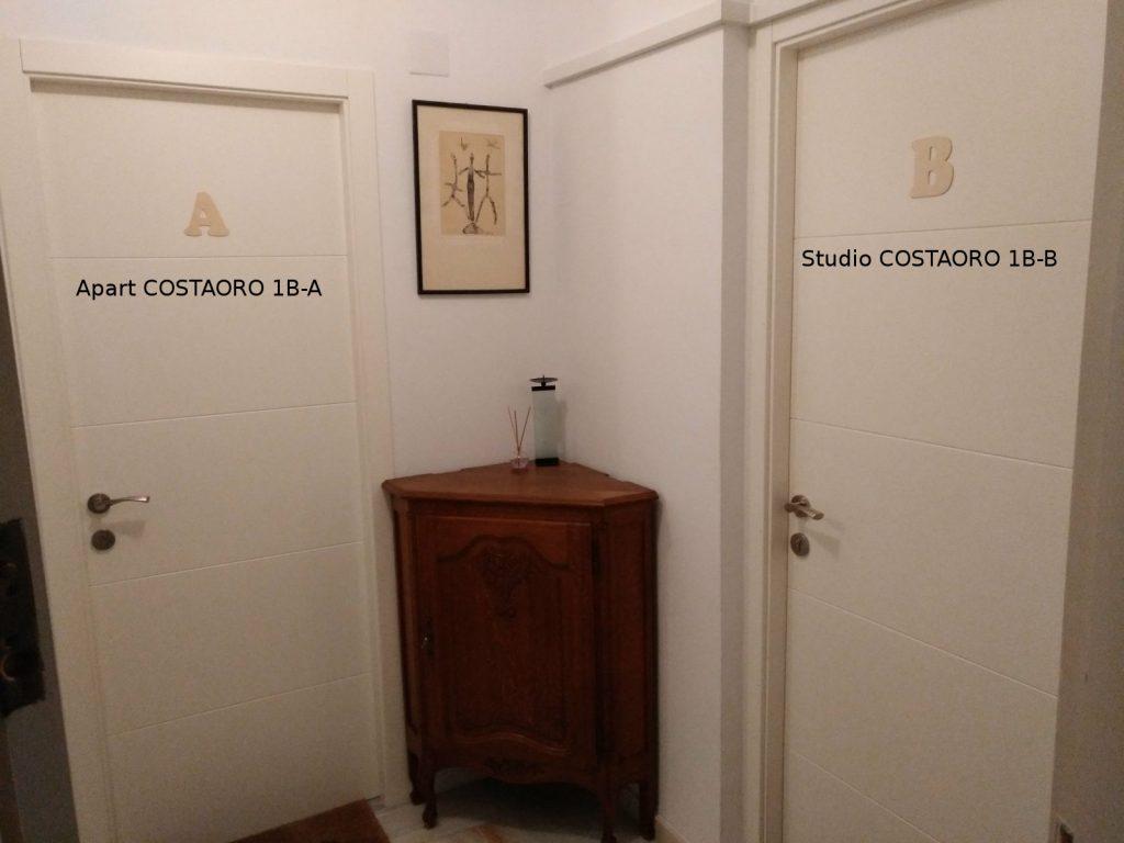 studio-sabine-costaoro-1BB-019